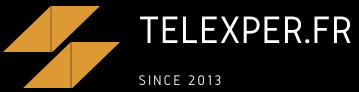 TelExper.fr